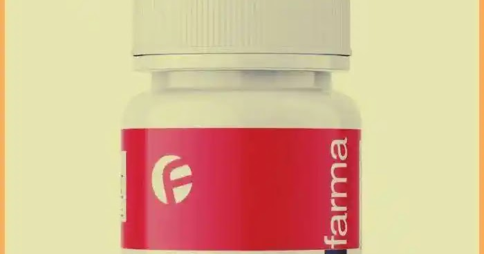 Supliment Alimentar GNC L-Theanine 200mg, L-Teanina, 60 cps