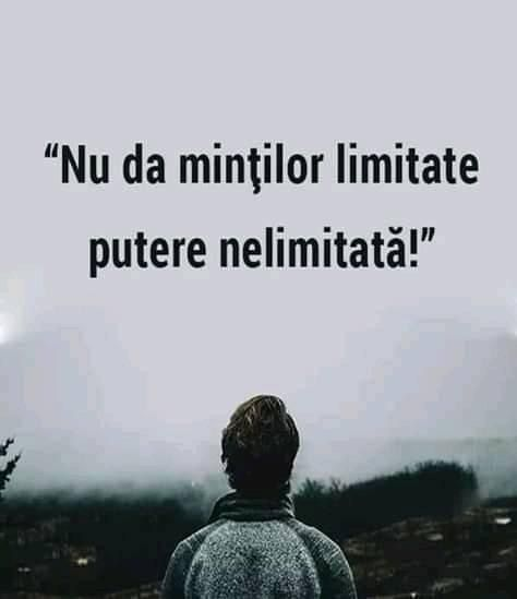Pin by Anton Maria on Oameni IMPORTANȚI BUNĂ | True words, Quotes deep, Words