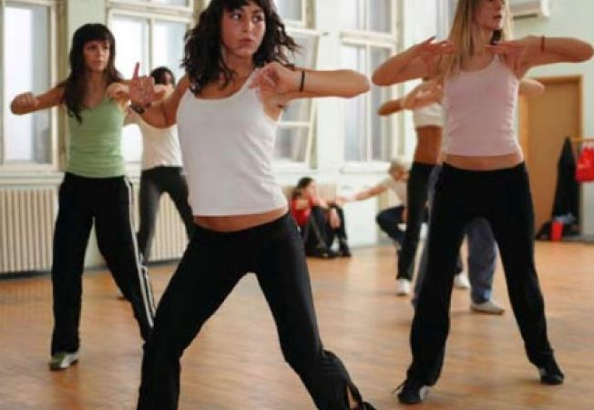 10+ Best Zumba ideas in | exerciții, sănătate, zumba